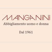 Manganini
