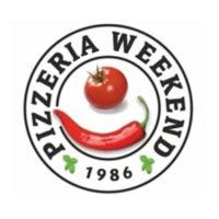 Pizzeria Week End