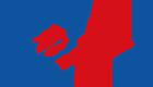 Associazione Sportiva Dilettantistica Sci Club Invicta Bresso