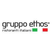 Gruppo Ethos